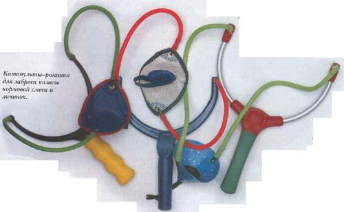 коннекторы sensas для матчевого поплавка