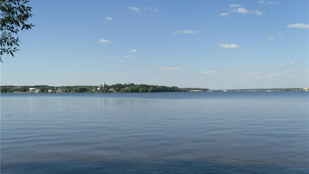 клязьминское водохранилище отдых цены видео: Бутырка